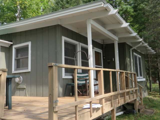 13917A Agony Point Rd, Winchester, WI 54557