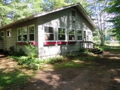 Photo of 4798 Alder Cr, Manitowish Waters, WI 54545