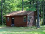 5641 Cth D, Lake Tomahawk, WI 54539 photo 1