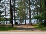 5641 Cth D, Lake Tomahawk, WI 54539 photo 5