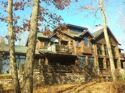 Photo of W5697 Wadell Rd, Tomahawk, WI 54487