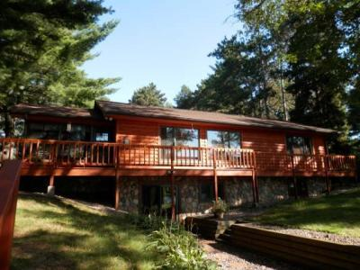 Photo of 1147 Hwy 47, Arbor Vitae, WI 54568