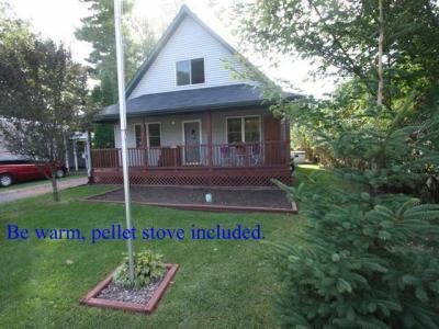 Photo of 1010 Randall Ave, Rhinelander, WI 54501