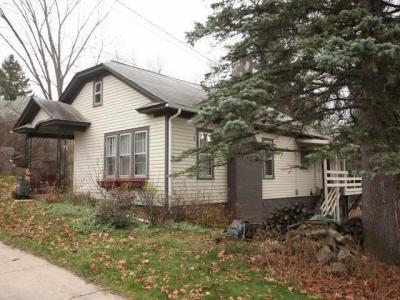 Photo of 316 Frederick St E, Rhinelander, WI 54501