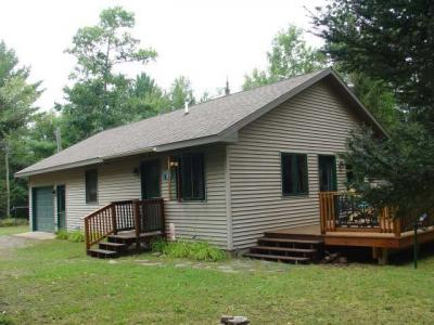 Photo of 24200 Birch Lake Rd, Watersmeet, MI 49969