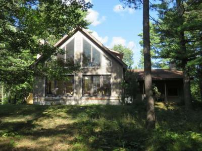 Photo of 13393 River Rd, Manitowish Waters, WI 54545