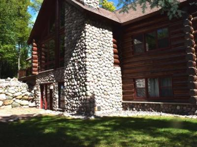 Photo of 8814N Cth G, Mercer, WI 54534