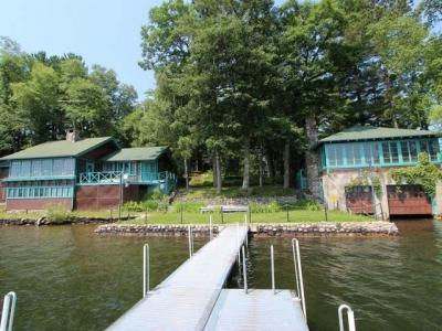 Photo of 7408 Clearwater Rd, Minocqua, WI 54548
