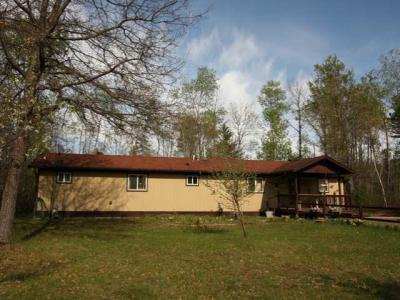 Photo of 1316 Wildwood Dr, Eagle River, WI 54521