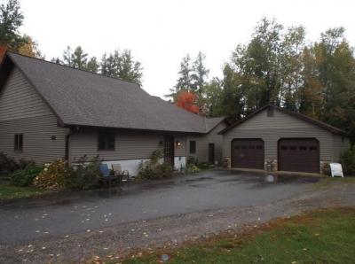 Photo of 4683 Coveyville Rd, Phelps, WI 54554