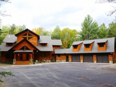 Photo of 1002 Dyers Ln, Eagle River, WI 54521