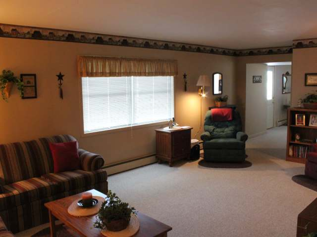 8225 Cth A, Alvin, WI 54542