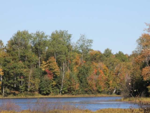 Lot 2 Payment Lake Rd, Mercer, WI 54547