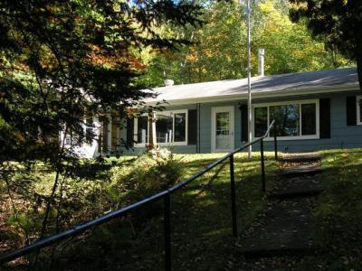 Photo of 7599 Channel Rd, Eagle River, WI 54521