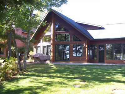 Photo of 1478 Nature Ln #16, St Germain, WI 54558
