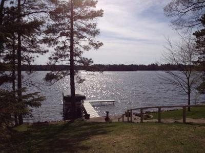 Photo of 9284 Howards Point Rd, Minocqua, WI 54548