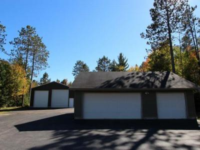 Photo of 4670 Bayview Dr, Rhinelander, WI 54501