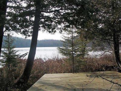 Photo of 1075 Deer Path, Phelps, WI 54554