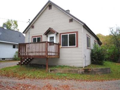 Photo of 4579 Coveyville Rd, Phelps, WI 54554