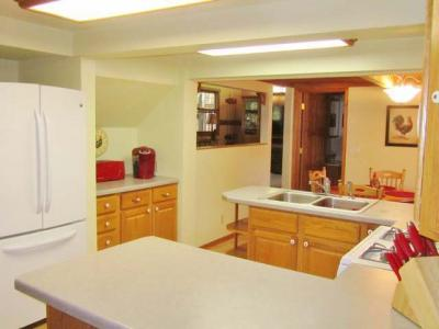 Photo of 11205 Scott Rd, Arbor Vitae, WI 54568
