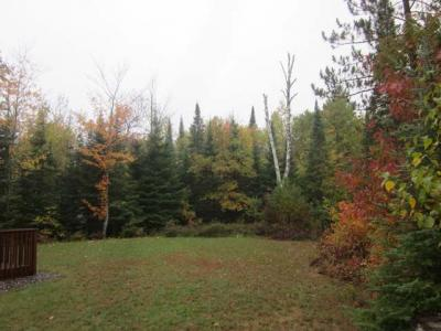 Photo of 2935 Owls Nest Ln, Conover, WI 54521