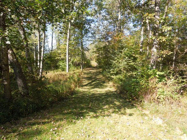 8700 County Line Rd, Westboro, WI 54490