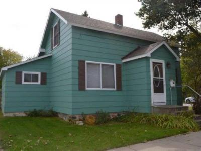 Photo of 1404 Eagle St, Rhinelander, WI 54501