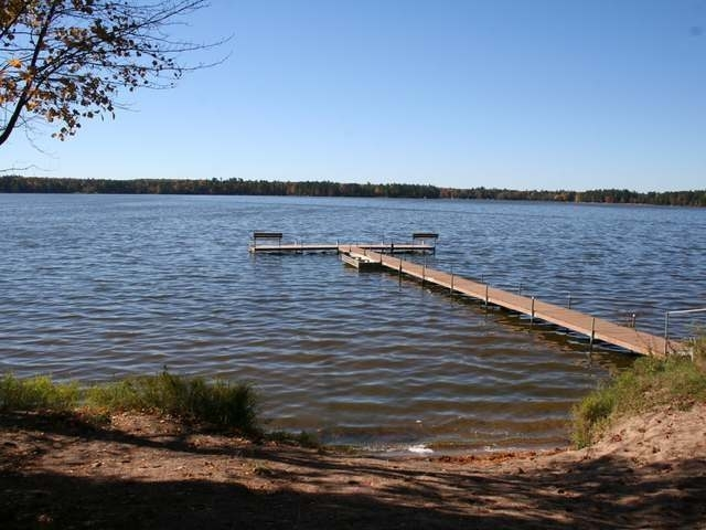 2580 Dorway Dr #12, St Germain, WI 54558