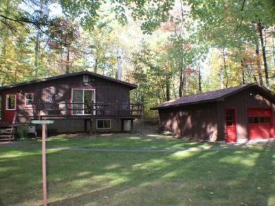 Photo of 7368 Frontier Cr N, Woodruff, WI 54568