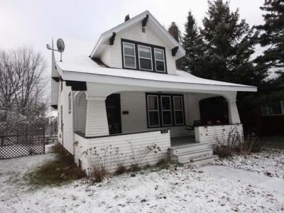 Photo of 814 Oneida Ave S, Rhinelander, WI 54501