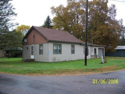 Photo of 2051 Townsite Rd, Winchester, WI 54557