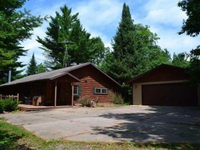 Photo of 8142 Two Lakes Rd, Lake Tomahawk, WI 54539