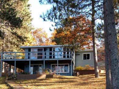 2003 Swan Ln, Eagle River, WI 54521