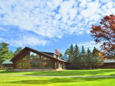 Photo of 9038 Hwy 70, St Germain, WI 54558