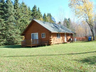 Photo of 7411 Star Lake Rd, Crandon, WI 54520