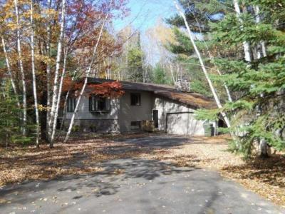 Photo of 9978 Woodland Cr, Minocqua, WI 54548