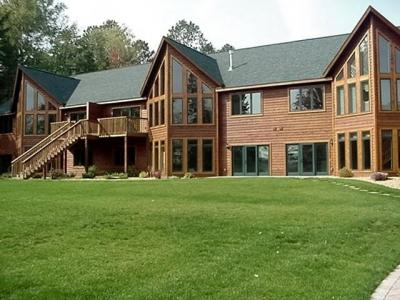 Photo of 4508 Copperwood Cir ##11, Eagle River, WI 54521