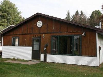 Photo of 7228 Daisy Dr, Lake Tomahawk, WI 54539
