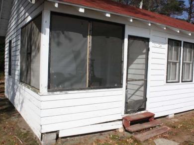 1791 Eagle Park Ln #Unit 4, Eagle River, WI 54521