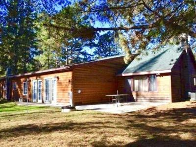 Photo of 5836 Hwy 17, Rhinelander, WI 54501