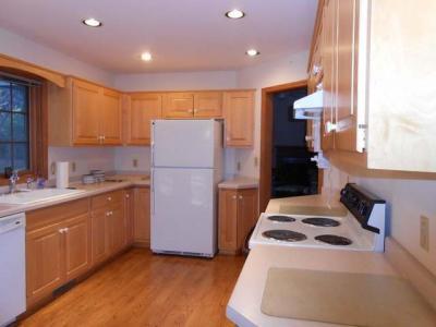 Photo of 8767 Brunswick Rd #4d, Minocqua, WI 54548