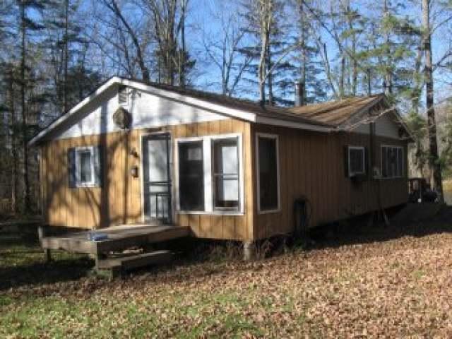W1736 Skinner Creek Rd, Hawkins, WI 54530