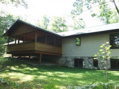 Photo of 10145 Hwy 70, Arbor Vitae, WI 54568