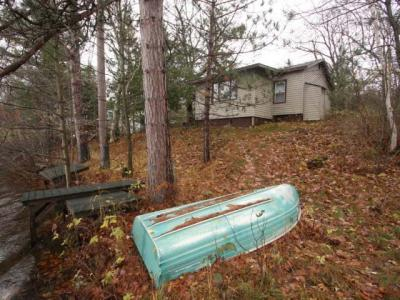 Photo of 8508 Reicherts Dr, Rhinelander, WI 54501