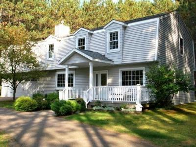 Photo of 7374 Trailwood Dr, Minocqua, WI 54548