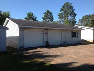 Photo of 10411 Blaisdell St, Boulder Junction, WI 54512