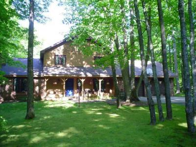 Photo of 4092 Mill Lake Rd, Sugar Camp, WI 54501