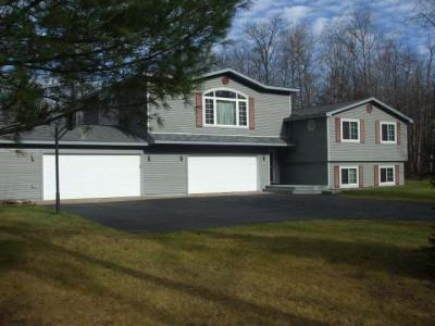Photo of 11088 Chippewa Forest Rd, Arbor Vitae, WI 54568