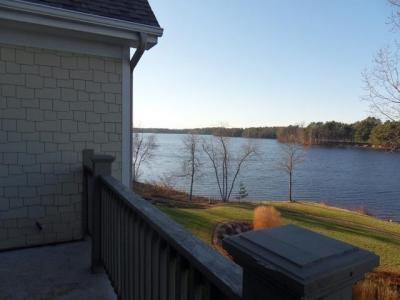 Photo of 1507 Eagle St #204, Rhinelander, WI 54501