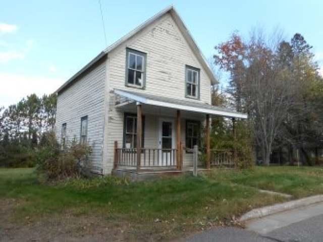 1044 Ash St, Prentice, WI 54556